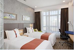 酒店设计公司